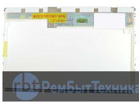 "Au Optronics B154Pw04 15.4"" матрица (экран, дисплей) для ноутбука"