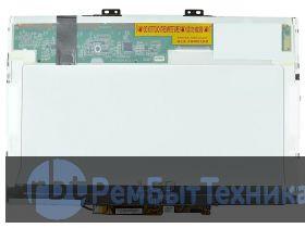"""Dell Pp29L 15.4"""" матрица (экран, дисплей) для ноутбука"""