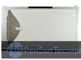 """Samsung Np-Sf510 Np305V5A 15.6"""" матрица (экран, дисплей) для ноутбука"""