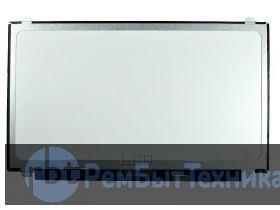 """Lg Philips Lp156Wh3-Tps2 15.6"""" матрица (экран, дисплей) для ноутбука"""
