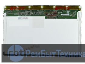 """Acer Ferrari 1100 12.1"""" матрица (экран, дисплей) для ноутбука"""