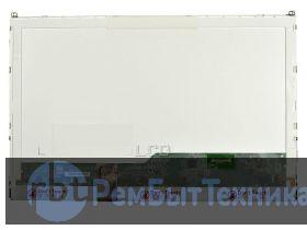 "Dell Latitude E6410 14.1"" матрица (экран, дисплей) для ноутбука"