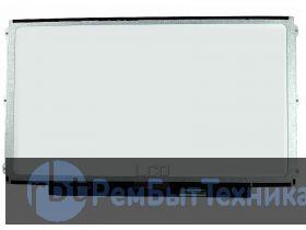 "Dell Lattitude E6230 12.5"" матрица (экран, дисплей) для ноутбука"