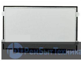 """Samsung Nc110 10.1"""" матрица (экран, дисплей)"""