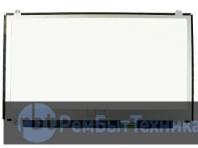"LG Philips Lp156Wf4-Slc1 15.6"" матрица (экран, дисплей) для ноутбука"