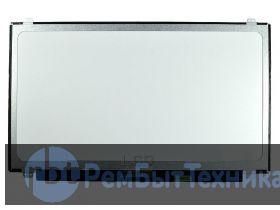 "Lg Philips Lp156Wf4-Spb1 15.6"" матрица (экран, дисплей) для ноутбука"