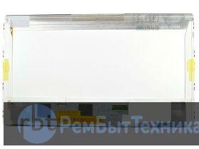 "Toshiba Satellite A500 16"" матрица (экран, дисплей) для ноутбука"