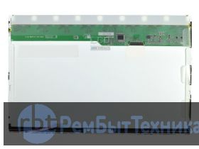 "Sony Vaio Vgn-Sz61Mn/B 13.3"" матрица (экран, дисплей) для ноутбука"