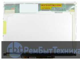 "Dell Latitude D505 15"" матрица (экран, дисплей) для ноутбука"