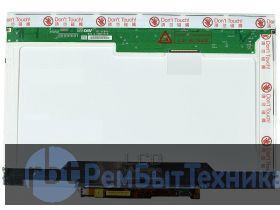 "Dell Latitude D620 14.1"" матрица (экран, дисплей) для ноутбука"