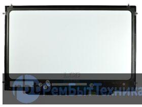"LG Philips Lp154Wp4-Tla1 15.4"" матрица (экран, дисплей) для ноутбука"