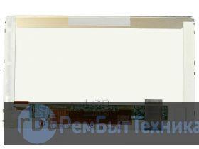 """Dell Inspiron N3010 13.3"""" матрица (экран, дисплей) для ноутбука"""