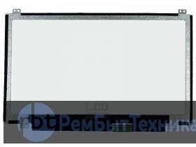 """Acer Aspire One 722 11.6"""" матрица (экран, дисплей) для ноутбука"""