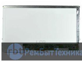 """Acer Aspire One A0751H 11.6"""" матрица (экран, дисплей) для ноутбука"""