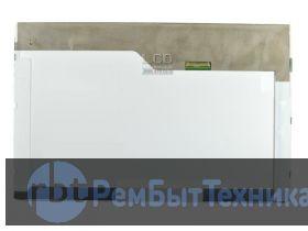 """Samsung Ltn141At15 14.1"""" матрица (экран, дисплей) для ноутбука"""