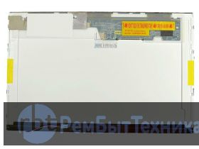 "LG Philips Lp141Wp1-Tla1 14.1"" матрица (экран, дисплей) для ноутбука"