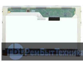 "LG Philips Lp141Wx5-Tlc1 14.1"" матрица (экран, дисплей) для ноутбука"