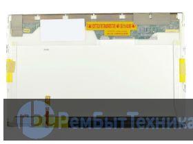 """LG Philips Lp141Wx5-Tlp2 14.1"""" матрица (экран, дисплей) для ноутбука"""