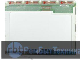 "LG Philips Lp141X10 14.1"" матрица (экран, дисплей) для ноутбука"