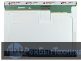 "LG Philips Lp150X05 15"" матрица (экран, дисплей) для ноутбука"