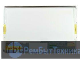 "Hp Compaq 6930P 14.1"" матрица (экран, дисплей) для ноутбука"