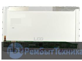 "Hp Compaq Elitebook 8440P 14.0"" матрица (экран, дисплей) для ноутбука"