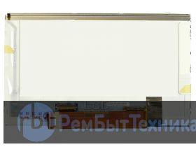 """Hp Compaq Mini 1099Ea 10.1"""" матрица (экран, дисплей) для ноутбука"""
