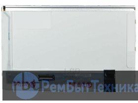 "Hp Compaq Mini 210 10.1"" матрица (экран, дисплей) для ноутбука Bottom Left Connector"