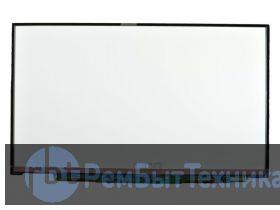 "Toshiba Matsushita Ltd131Ewsx 13.1"" матрица (экран, дисплей) для ноутбука"