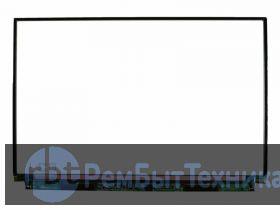"Toshiba Matsushita Ltd133Exbs 13.3"" матрица (экран, дисплей) для ноутбука"