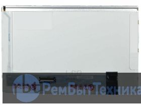"Toshiba Mini Nb510 10.1"" матрица (экран, дисплей) для ноутбука"