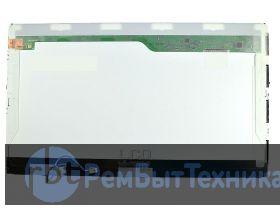 """Sony Vaio Vgn-Fw150 16.4"""" матрица (экран, дисплей) для ноутбука"""