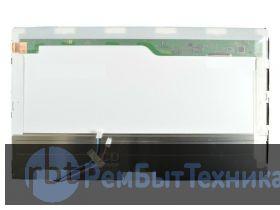 """Sony Vaio Vgn-Fw41M 16.4"""" матрица (экран, дисплей) для ноутбука"""