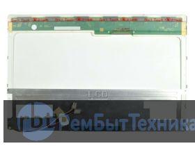 """Sony Vaio Vgn-Fz 15.4"""" матрица (экран, дисплей) для ноутбука"""