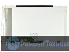 """Dell Inspiron 1540 15.6"""" матрица (экран, дисплей) для ноутбука"""