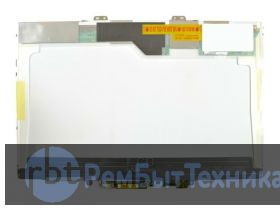 "Dell Inspiron 1720 Wuxga 17"" матрица (экран, дисплей) для ноутбука"