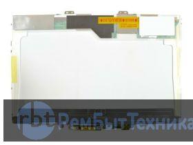 """Dell Inspiron 1720 17"""" матрица (экран, дисплей) для ноутбука"""