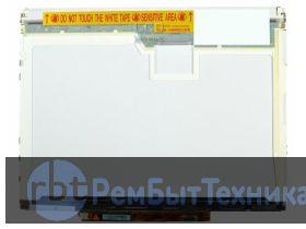 "Dell Inspiron 5150 14.1"" Xga матрица (экран, дисплей) для ноутбука с инвертер"