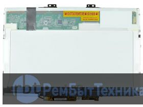 "Dell Inspiron 6400 15.4"" матрица (экран, дисплей) для ноутбука Wuxga"