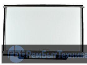 "LG Philips Lp133Wx3-Tlaa 13.3"" матрица (экран, дисплей) для ноутбука"