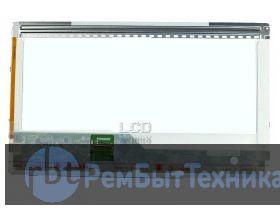 "LG Philips Lp140Wd1-Tla1 14"" матрица (экран, дисплей) для ноутбука"