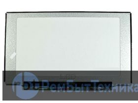 """Lg Philips Lp140Wd2-Tle1 14"""" матрица (экран, дисплей) для ноутбука"""