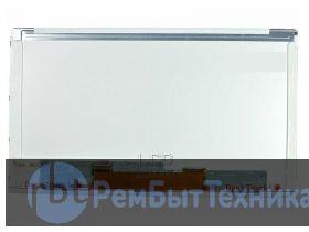 """Hp Compaq 640445-001 15.6"""" матрица (экран, дисплей) для ноутбука"""