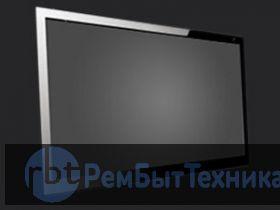 """Hp Compaq 646313-001 17.3"""" матрица (экран, дисплей) для ноутбука"""