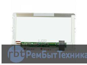 """Hp Compaq 647671-001 13.3"""" матрица (экран, дисплей) для ноутбука"""
