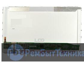 """Hp Compaq 594087-001 601415-001 14"""" матрица (экран, дисплей) для ноутбука"""