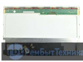 "Sony Vaio Vgn-Ar51J 17"" Dual Lamp матрица (экран, дисплей) для ноутбука"
