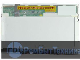 """Sony Vaio Vgn-Bx 15.4"""" матрица (экран, дисплей) для ноутбука"""