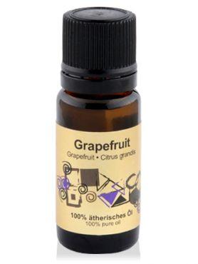 Styx Эфирное масло Грейпфрут