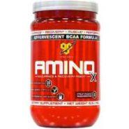 BSN Amino X 30 порций (435 гр.)